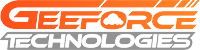 Gee Force Technologies