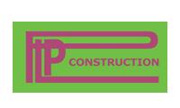 pip construction