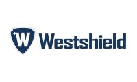 westshield